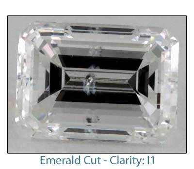 included diamond photo